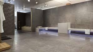 florim ceramic tile choice image tile flooring design ideas
