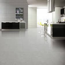 gray porcelain floor tile for slate tile flooring garage floor
