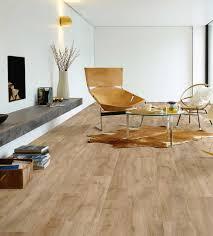 designbelag wohnzimmer