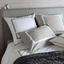 tête de lit capitonnée tête de lit design tete de lit bois 20