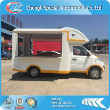 Factory Supply Foton Gasoline Mini Food Truck - Buy Mini Food Truck ... Sj Fabrications Used Food Trucks For Sale San Diego Inventory Whats In A Food Truck Washington Post Los Angeles Foodtruckrentalcom Fv55 New Carts Hand Push Truck In Malaysi Fast For We Build And Customize Vans Trailers The Images Collection Of Nationwide Used Taco Inside Canada Buy Custom Toronto Citroen Hy Online H Wanted Factory Supply Foton Gasoline Mini Plano Catering Trucks By Manufacturing