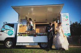 Here Comes The Truck - WedShed Trend Alert Food Trucks Catering Hipster Weddings Now Eater Fabulous Food Trucks In Europe Old Forest School Amanda Brian Lancaster Pa Rustic Wedding Film Truck Lovin Your With Local Corner Gourmet Ecg Foodtruck Pinterest Bohemian San Diego Botanic Garden San Diego Botanic 5 Tips For Having A At Martha Stewart Midwest South Dakota Unique Reception Yum Word Sthbound Bride Here Comes The Wshed Manninos Cannoli Express Pitman Nj Roaming Hunger