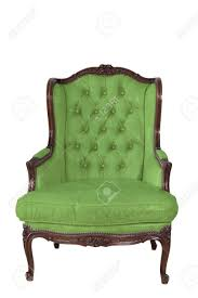 Ancient Green Leather Armchair Whit White Wall Background. Stock ... Expensive Green Leather Armchair Isolated On White Background All Chairs Co Home Astonishing Wingback Chair Pictures Decoration Photo Old Antique Stock 83033974 Chester Armchair Of Small Size Chesterina Feature James Uk Red Accent Sofas Marvelous Sofa Repair L Shaped Discover The From Roberto Cavalli By Maine Cottage Ebth 1960s Vintage Swedish Ottoman Chairish Instachairus Perfectly Pinated Pair Club In Aged At 1stdibs