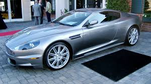 Aston Martin San Diego Ca Ingilizceegzersiz.com Craigslist Car Scam List For 102014 Vehicle Scams Google Best Cars For Sale In Ccinnati Ohio Image Collection Miata Limousine Spotted Awesome Or Abomination Vehicles Luxury Laredo Tx Best Reviews 2019 20 8700 Could This 1970 Ford F250 Work Truck You Chevy San Diego Top Release 1920 Trucks By Owner Classifieds Craigslist Las Used 2012 Toyota Camry Le At Classic Chariots In Vista Craigslist Houston Tx Cars And Trucks By Dealer Wordcarsco 6000 1968 F100 Be All The Youd Ever Need Christian Alcaraz Jrs 2011 Nissan 370z On Whewell Texas Car Parts Idea Houston