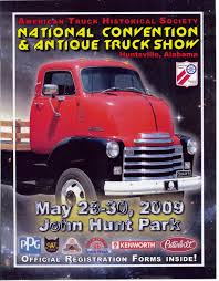 Technical Articles : COE Scrapbook | Jim Carter 1955 Chevy Pickup Truck Parts Beautiful Art Morrison Enterprises 1948 Chevygmc Brothers Classic Badass Custom 1975 And Projects Trucks Chevrolet Old Photos Collection 8387 Best Resource 1941 Jim Carter 1949 Save Our Oceans Nash Lawrenceville Gwinnett Countys Pferred 84 C10 Lsx 53 Swap With Z06 Cam Need Shown 58 Chevrolet Truck Parts Mabcreacom 1984 Gmc Book Medium Duty Steel Tilt W7r042