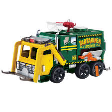 Amazon.com: Teenage Mutant Ninja Turtles Movie 2 Out Of The Shadows ... Check Out The Lego Juniors Garbage Truck Fun Kids Uks Lego 10680 Ideas Product Ideas Pf Truck 1 By Wlart12 On Deviantart City 30313 With Street Cleaner Polybag Ebay Corner 60118 Review Demo Youtube 42078b Mack Lr Garb Flickr 75991 Getaway Trucks And Custombricksde Technic Model Rc Dump Custombricks Moc 4432 Shop Online For Toys In