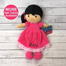 China Giant Cute Doll China Giant Cute Doll Shopping Guide At