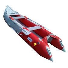 Intex Excursion 5 Floor Board by Inflatable Boat 12 Ebay