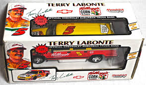 Amazon.com: Terry Labonte #5 Kellogg's Corn Flakes Chevrolet ... 1967 Chevrolet Suburban Floor Pans Amd 4154067 Chevy X Luke Bryan Blends Pickup Suv And Utv For Hunters 1993 93 K1500 1500 4x4 4wd Tow Teal Green Truck Wiy Custom Bumpers Trucks Move 1965 Truck Classic D Wallpaper 2048x1536 1999 True Bonus Wheels Groovecar Yeah From The Carryall To Silverado Build Thread 2004 2500 Forum Gmc Wtf Fail Or Lol Suburbup Pickup Gm Pre 19th Annual Brothers Show Shine C10 Lowrider
