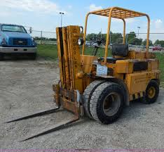 1964 Allis Chalmers MHE-183 Fork Truck | Item H3017 | SOLD! ... Vestil Fork Truck Levelfrklvl The Home Depot Powered Industrial Forklift Heavy Machine Or Fd25t Tcm Model With Isuzu Engine C240 Buy 25ton Hire And Sales In Essex Suffolk Allways Forktruck Services Ltd Forktruck Hire Forklift Sales Bendi Flexi Arculating From Andover Weight Indicator Control Lift Nissan Mm Trucks Idle Limiter Vswp60 Brush Sweeper Mount By Toolfetch Used 22500 Lb Caterpillar Gasoline Towmotor