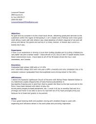 Cool Otr Truck Driver Resume Sample About Truck Driver Job ... Uber Job Description For Resume Amazing Truck Driver Duties Recruiter Beautiful Basic And Otr Bus Ideas Collection Best Of Objective Examples 19 Kiollacom Military And Manual Guide Example 2018 Delivery Archaicawful Driving Job 18 Lorry Driver Description Sample Cdl Truck Owner Operator User That Easy With For