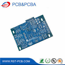 china led bulb circuit board manufacturers wholesale alibaba