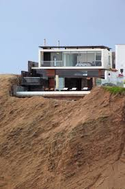100 Houses For Sale In Lima Peru Beach House CN By Longhi Architects
