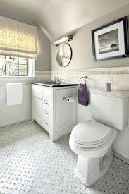 tiles marble tile backsplash ideas marble backsplash tile