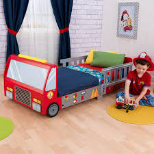 Kidkraft Fire Truck Bedroom Collection.Firefighter Car Bedroom ... Bedroom Avengers Toddler Bed Little Tikes Beds Batman Headboard Liquid Error Undefined Method Franchise For Nnilclass Step 2 Fire Engine 172383 Kids Fniture At Firetruck Parts Bedding And Decoration Ideas Twin Race Car Red Spectacular Sports High Sleeper Cabin Bunks Kent Shop Perfect Pirate For Your Step2 Corvette Convertible To With Lights Playone Thomas The Tank Walmartcom White Bedtoddler New 2019 Toddler Vanity Check