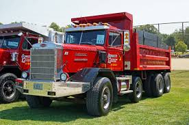 Autocar Tri Axle Dump | Heavy Haulers | Pinterest | Dump Trucks ... Jennings Trucks And Parts Inc 1996 Mack Cl713 Tri Axle Dump Truck For Sale By Arthur Trovei Sons Filevolvo Triaxle Truckjpg Wikimedia Commons Used 2007 Peterbilt 379exhd Triaxle Steel Dump Truck For Sale In Ms 1993 357 1614 Peterbilt Custom 389 Tri Axle Dump Truck Pictures End Weight Know Your Limits 2017 1 John Deere Articulated And 3 For Sale Plus Trucker Freightliner Cl120 Columbia Ch613 In Texas Used On Buyllsearch
