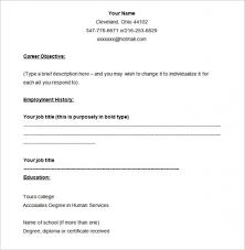 46+ Blank Resume Templates - Doc, Pdf | Free & Premium Templates ... Resume Sample For Job Application Pdf Genuine Blank Form Five Reliable Sources To Realty Executives Mi Invoice And 30 Templates Free Download Forms Fill Out In The Form Cover Letter Template Intended For Up Of Tagalog Format Job Application Pdf Basic Appication Letter Blank Resume Ammcobus In 46 Doc Premium Header Samples Examples Unique Awesome Inspirational Fancy Printable Motif