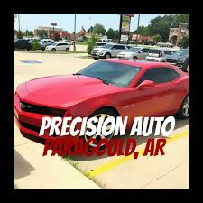 Precision Auto Concepts   Precision Classics And Collision   Places ... 1226 Avenue H Fort Madison Iowa 52627 Phone 3193726421 Fax 319 Precision Auto Concepts Classics And Collision Places Ibay4umarketing Norco Ca 2018 Best Of Truck And Barn 2100 Hamner Ave 92860 Ypcom Me Rvs For Sale 25 Rvtradercom Country Mira Loma 91752 Car Dealership Autocircuit 1939 Chevy Total Cost Involved Ifs Upgrade Classic Trucks Evan Guthrie Bc Enduro Series Race 3 Kelowna News 032716 Pages 1 36 Text Version Anyflip