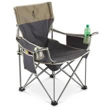 Browning® Everest Chair - 207198, Chairs At Sportsman's Guide Browning Tracker Xt Seat 177011 Chairs At Sportsmans Guide Reptile Camp Chair Fireside Drink Holder With Mesh Amazoncom Camping Kodiak Fniture 8517114 Pro Alps Special Rimfire Khakicoal 8532514 Walmartcom Cabin Sports Outdoors Director S Plus With Insulated Cooler Bag Pnic At Everest 207198 Camp Side Table Outdoor Imported Goods Repmart Seat Steady Lady Max5 Stready Camo Stool W Cooler Item 1247817 Chairgold Logo