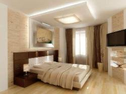 Color For Bathroom As Per Vastu by Bedroom Vastu Vastu For Bedroom Vastu Tips For Bedroom Vastu