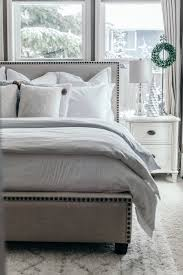 Joss And Main Carnaby Headboard by Joss And Main Bed Frame Piece Gabby Coverlet Set With Joss And