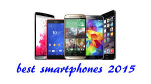 Best Business Smartphones 2015 – CWFM Phones