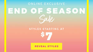 Fabletics End Of Season Sale! - Subscription Box Ramblings A Year Of Boxes Fabletics Coupon Code January 2019 100 Awesome Subscription Box Coupons Urban Tastebud Today Only Sale 25 Outfits How To Save Money On Yoga Wikibuy Fabletics Promo Code Photographers Edit Coupon Code Diezsiglos Jvenes Por El Vino Causebox Fourth July Save 40 Semiannual All Bottoms Are 20 2 For 24 Should You Sign Up Review Promocodewatch Inside A Blackhat Affiliate Website Flash Get Off Sitewide Hello Subscription Pin Kartik Saini
