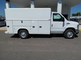 Ford E-350 And Econoline 350 For Sale In Clearwater, FL 33755 ... 2011 Ford F150 Tampa Fl 50047863 Cmialucktradercom 2004 5005187216 1997 Trucks For Sale In Sarasota 34236 Autotrader Ranger 5005187214 2016 Ram 3500 5003933811 2003 Ford F250 Brandon 33511 2002 F350 5003692684 2000 Chevrolet Express Nationwide 33603 1999 5004364555 2006 5001858988