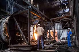 Of The Steel And Mechanical Industry Gesime Develops A Total 26 Projects Which Results Will Favor Import Substitution Growth Cuban Exports