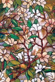 Artscape Decorative Window Film by Decorating Elegant Motif Design Of Artscape Window Film For