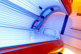 Sunquest Tanning Bed Bulbs by Tanning Bed Only Tanning Bed Dealer Try Adfree For 3 Months