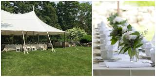 How To Plan A Backyard Wedding | Things You'll Want To Know Photos Of Tent Weddings The Lighting Was Breathtakingly Romantic Backyard Tents For Wedding Best Tent 2017 25 Cute Wedding Ideas On Pinterest Reception Chic Outdoor Reception Ideas At Home Backyard Ceremony Katie Stoops New Jersey Catering Jacques Exclusive Caters Catering For Criolla Brithday Target Home Decoration Fabulous Budget On Under A In Kalona Iowa Lighting From Real Celebrations Martha Photography Bellwether Events Skyline Sperry