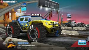GX Monsters / Extreme Monster Truck 4x4 Racing Game / Android ... Have You Ever Played Get Ready For This Awesome Adrenaline Pumping Download The Hacked Monster Truck Race Android Hacking Euro Simulator 2 Italia Pc Aidimas Renault Trucks Racing Revenue Timates Google Play In Driving Games Highway Roads And Tracks In Vive La France Addon Ebay Dvd Game American Starterpack Incl Nevada Computers Atari St Intertional 2017 Cargo 10 Apk Scandinavia Dlc Steam Cd Key Racer Bigben En Audio Gaming Smartphone Tablet