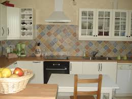 fa nce de cuisine cuisine faience de cuisine les meilleures idã es de design d intã