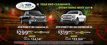 New And Used Ford Dealer In Delaware County | Murphy Ford Selkirk Dealership Serving Mb Dealer Steeltown Ford Sales In Raleigh Nc New Used Cars Trucks Suvs St Marys Oh Kerns Lincoln F250 Lease Specials Offers Jordan Mn At Truck Dealers Wisconsin Ewalds Or Pickups Pick The Best For You Fordcom Dave Sinclair Louis Mo Quality Lifted For Sale Net Direct Auto Norcal Motor Company Diesel Auburn Sacramento Donnelly Custom Ottawa On Lakeland Bartow Brandon And Tampa