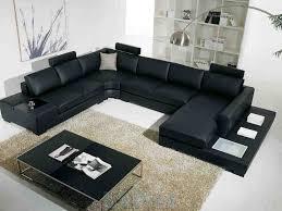 Sofa Bed Big Lots by La Musee Com Sofa Bed Design