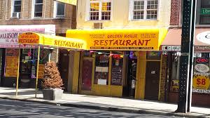 Caribbean Chinese Cuisine in New York City – What s Cookin in NYC
