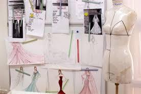 bureau de styliste styliste hauts grillets métiers 301 b