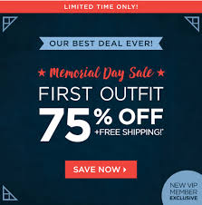 Fabletics Memorial Day VIP Members Sale - 75% Off Outfit! | MSA A Year Of Boxes Fabletics Coupon Code January 2019 100 Awesome Subscription Box Coupons Urban Tastebud Today Only Sale 25 Outfits How To Save Money On Yoga Wikibuy Fabletics Promo Code Photographers Edit Coupon Code Diezsiglos Jvenes Por El Vino Causebox Fourth July Save 40 Semiannual All Bottoms Are 20 2 For 24 Should You Sign Up Review Promocodewatch Inside A Blackhat Affiliate Website Flash Get Off Sitewide Hello Subscription Pin Kartik Saini