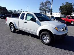 2018 Nissan Frontier S In Jacksonville, FL | Jacksonville Nissan ... About Us Reliant Roofing Jacksonville Fl 2001 Sterling Lt9500 Jacksonville For Sale By Owner Truck And 2011 Freightliner Scadia Tandem Axle Sleeper For Sale 444631 Used 2013 Peterbilt 386 In Tow Jobs In Fl Best Resource Kenworth T660 Used Trucks On Florida Jax Beach Restaurant Attorney Bank Hospital 46 Classy For By Florida Truck Trailer Transport Express Freight Logistic Diesel Mack Ford F650 Buyllsearch Cheapest