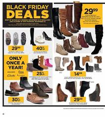 KOHLS BLACK FRIDAY 2018 ADS AND DEALS... - Kohls 30 Off Coupon Code ... Softmoc Canada Coupon 2018 Coupon Good For One Free Tailor 4 Less Code Stores Shoes Top 10 Punto Medio Noticias Pacsun Clean Program Recent Discount Ugg Womens Classic Cardy Macys Coupons December 23 Wcco Ding Out Deals Ldon Drugs Most Freebies Learn To Fly 2 Uggs Online Party City Shipping No Minimum Trion Z Discount Active Discounts Ugg Code Australia Cheap Watches Mgcgascom Thereal Photos