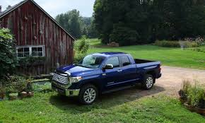 100 Most Fuel Efficient Full Size Truck Pickups AutoNXT