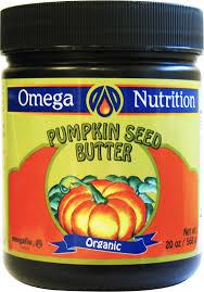 Organic Pumpkin Seeds Bulk by Omega 3 Pumpkin Seeds Best Edible Oil For Heart