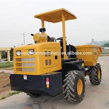 5.0ton Articulated Dump Trucks Off Road Dumper Truck - Buy Off Road ... 150 Scale John Deere 460e Articulated Dump Truck Toy By Ertl 1996 Volvo A35c Arculating 69000 Alaska Land For Powerful Articulated Dump Truck Royalty Free Vector Image Doosan Adt Walkaround Youtube Bell B30d 6x6 Trucks For Sale A40f In Action Tipping Earth On The 50ton Trucks Off Road Dumper Buy Caterpillar 740b Ej Vector Drawing Diesel Ming And Quarrying A45g Stock Photos Yellow 3d Cgtrader
