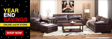 Sofa Mart Grand Junction Colorado by Afw Lowest Prices Best Selection In Home Furniture Afw
