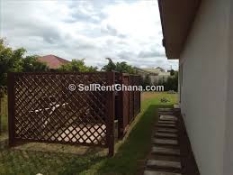 5 Bedroom Homes For Sale by 5 Bedroom Luxury House For Sale Trasacco Valley Sellrent Ghana