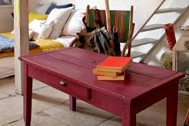 relooker une table de cuisine et relooker un meuble en bois sans se tromper