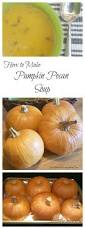 Epicurious Pumpkin Pecan Pie by How To Make Pumpkin Pecan Soup
