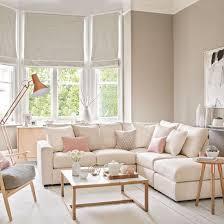 best 25 living room floor ls ideas on pinterest wallpaper