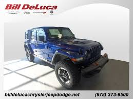 2019 New Jeep Wrangler Unlimited Rubicon 4x4 At Bill Deluca Auto ... Ultimate Car Truck Accsories Alburque Nm New 2019 Toyota Tacoma Trd Sport 4d Double Cab In 25877 Anderson Cars For Sale At Gjovik Ford Sandwich Il Autocom 2018 Jeep Wrangler Sahara Utility Williamsburg J8p293 Unlimited Massillon New Mirror Glass With Backing Chevy Equinox Gmc Terrain Passenger 2016 Tundra 4wd Sr5 Wiamsville Ny Buffalo 2017 Jeep Price Ut Salt Lake City Amazoncom Driver And Manual Telescopic Tow Mirrors 2014 Sale Stetson Motors Drayton Highpoint Auto Center Cadillac Mi A Traverse Jl Rubicon Ozark Mountain Edition